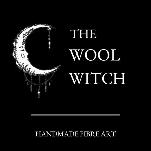 Wool Witch.jpg