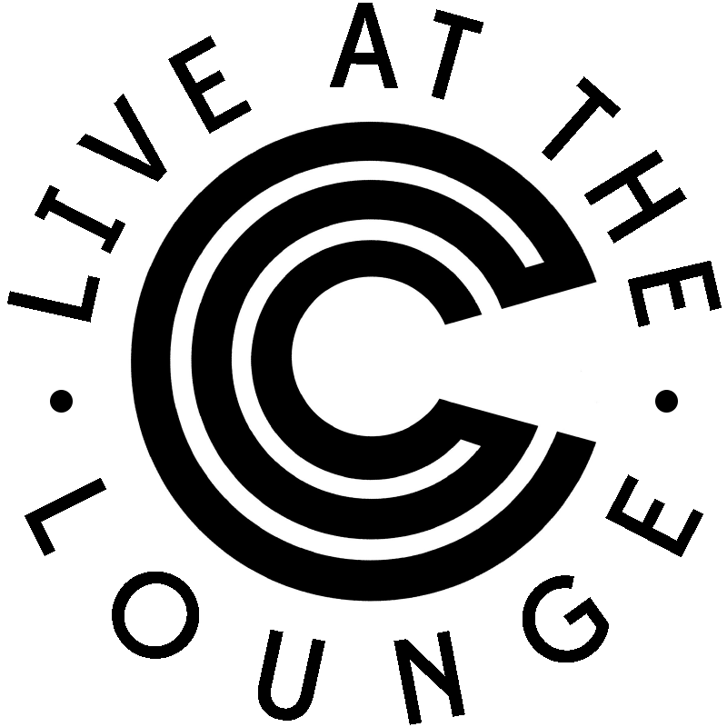 Live at the CC Lounge - Live at the CC Lounge is an bi-monthly event that seeks to bring the best young musical talent to our community! Join as at the Cultural Collective Studio and Lounge for a truly unique musical experience - right in your backyard! Click here to see photos from past iterations of Live at the CC Lounge