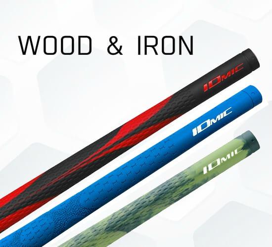 shop.irons