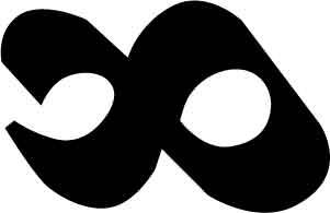 iomic.logo.infinity.jpg