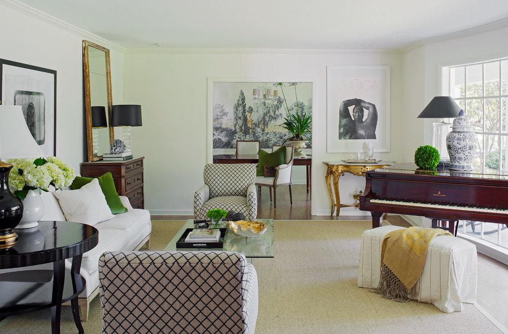 00_COVER_1 - Lawndale Living room.jpg