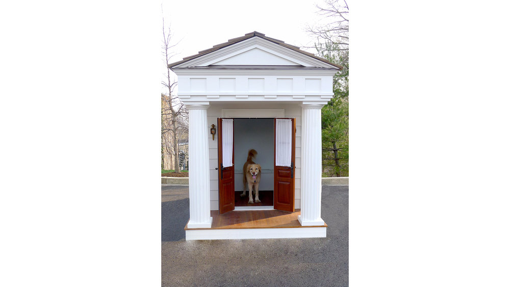 Dog House - 2wide.jpg