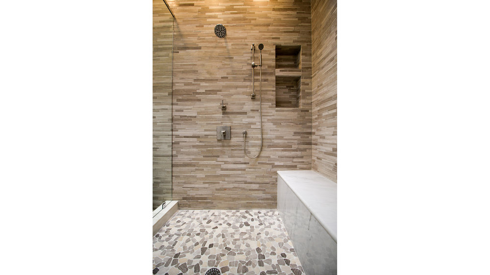 15 ii - Master Shower Detail - wide.jpg