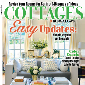 CottagesandBungalows_cover-01.png