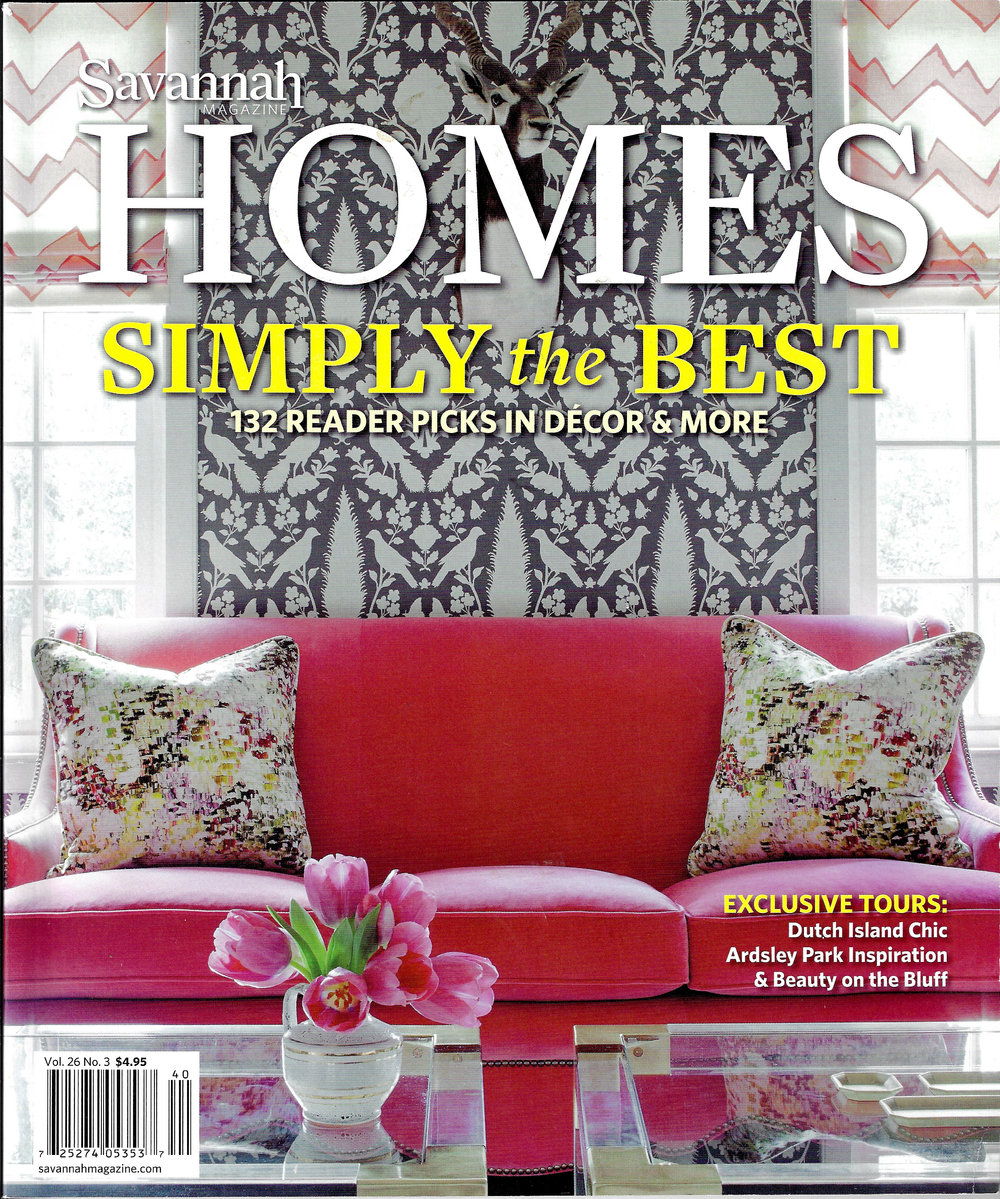 SAVANNAH  Mag _ Cover-1.jpg