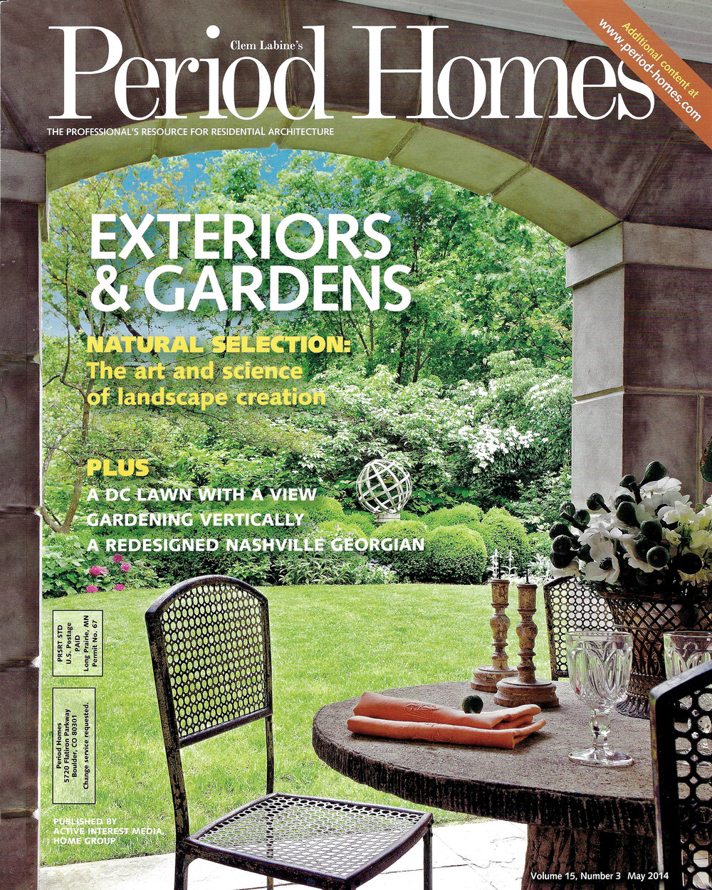Period Homes - Cover.jpg