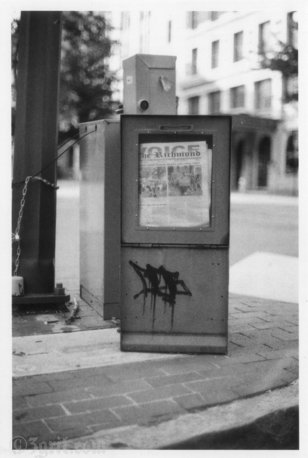bob paperbox.jpg