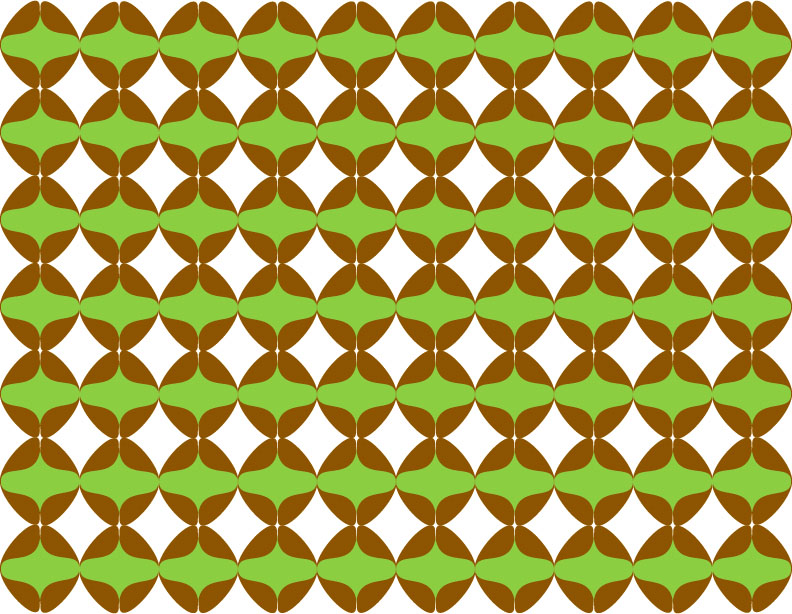 green brown wallpaper.jpg