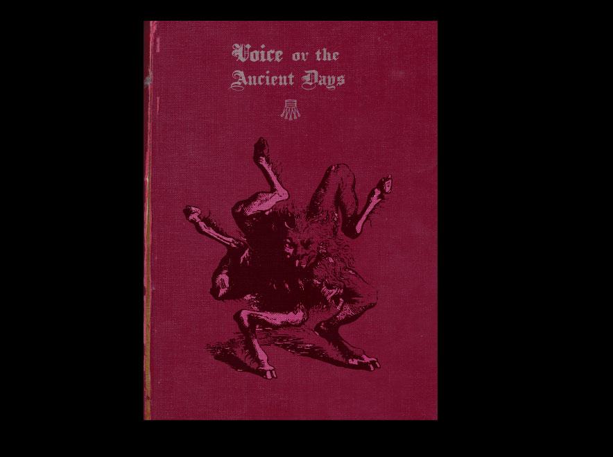 goat beast book cover.jpg