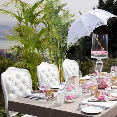 casual-hire-plants-for-weddings-[1].jpg