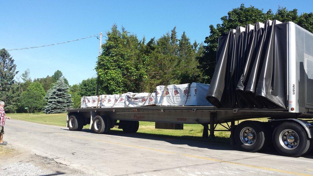 20180615_KO_WB-on-truck.jpg