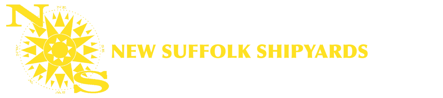 New Suffolk Shipyard