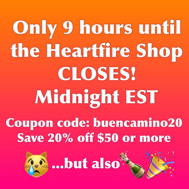 You know what to do #hennasale #makemagiceveryday #magiciseasy #makearteveryday #henna #hennapro #heartfirehenna #hennalove