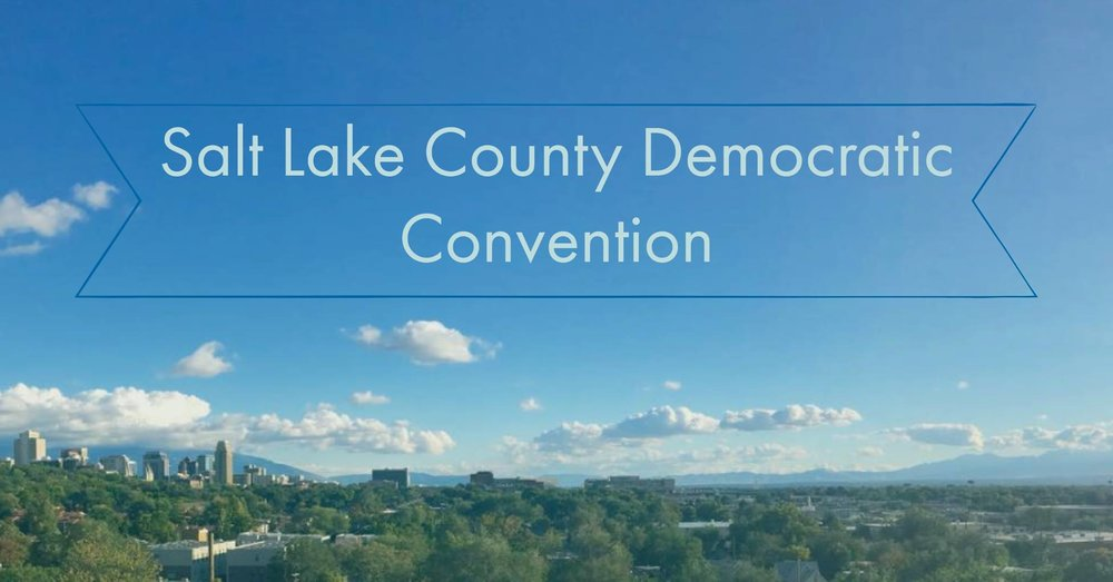 County Convention.jpg