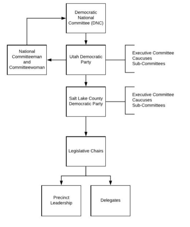 Party Structure.JPG