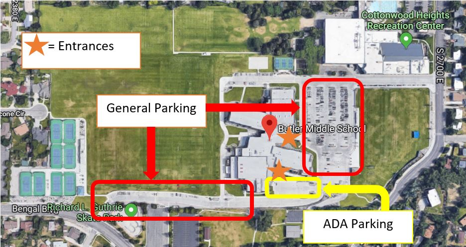 2019 Convention Parking Map.JPG