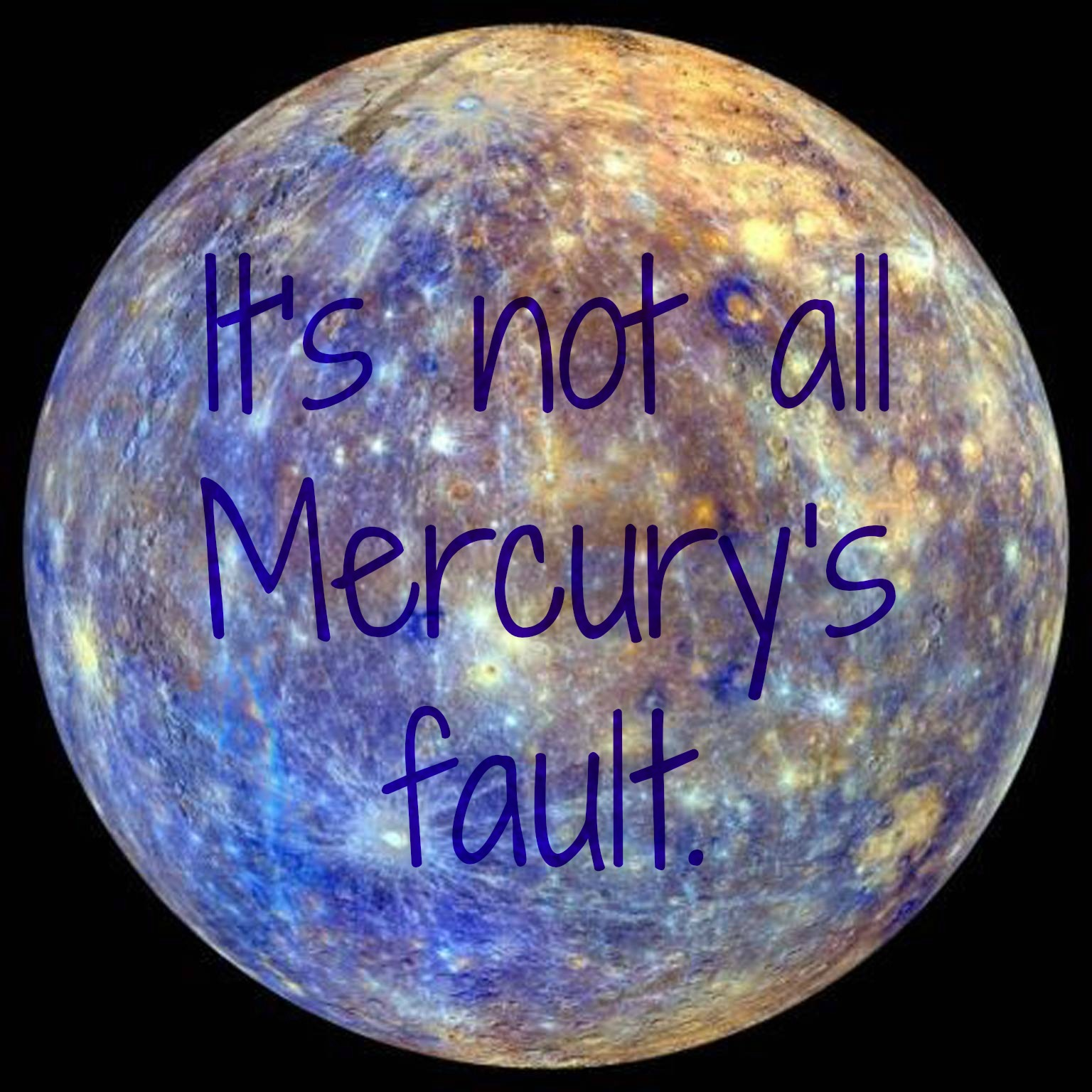 Mercury-edited