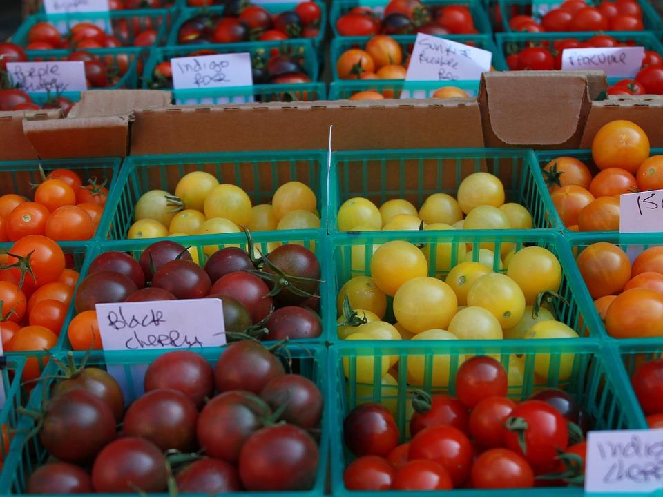 cherry-tomato-945198_960_720