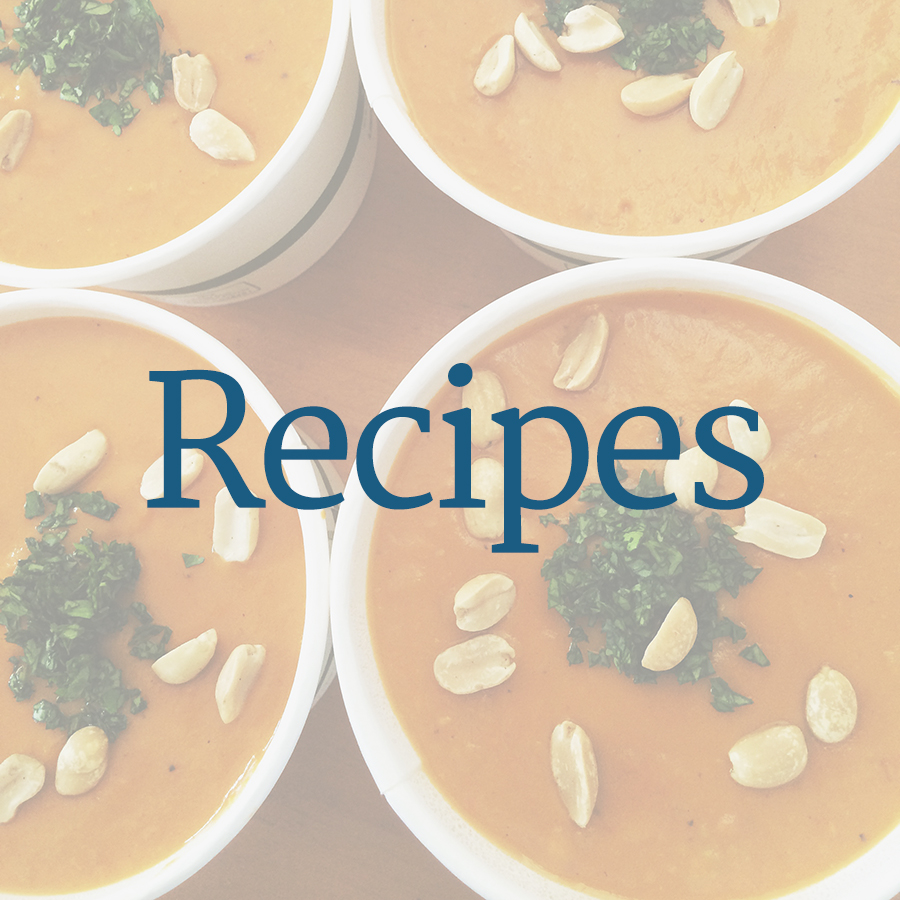 recipes2.jpg