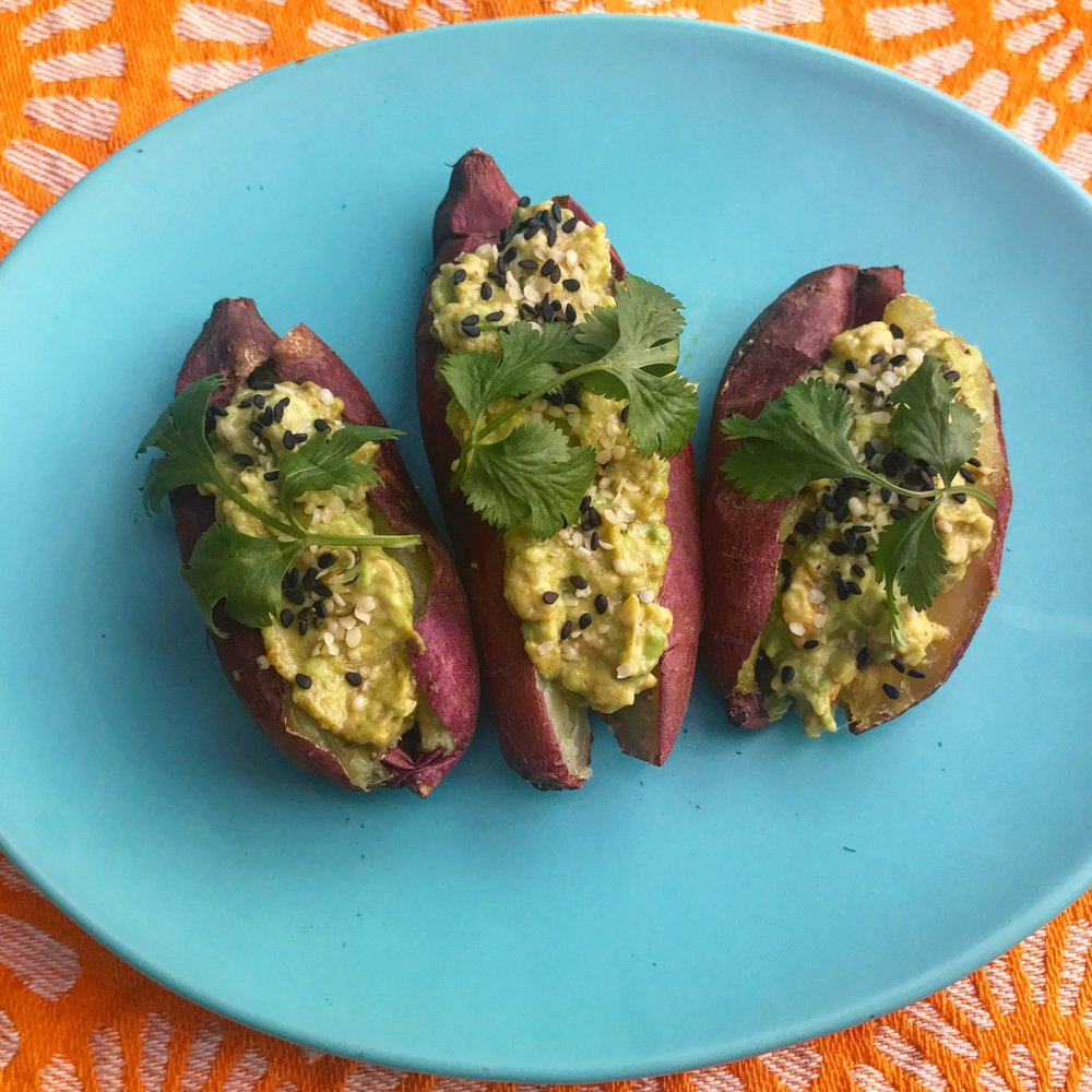 avo_sweetpotato.JPG
