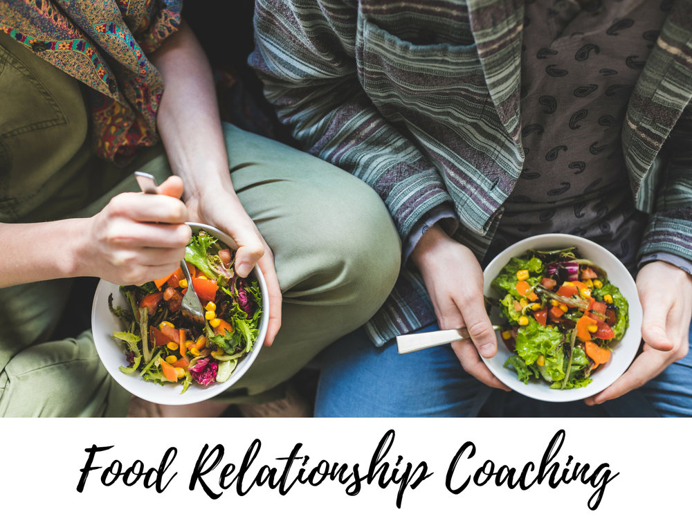 Food_Relationship_Coaching.jpg