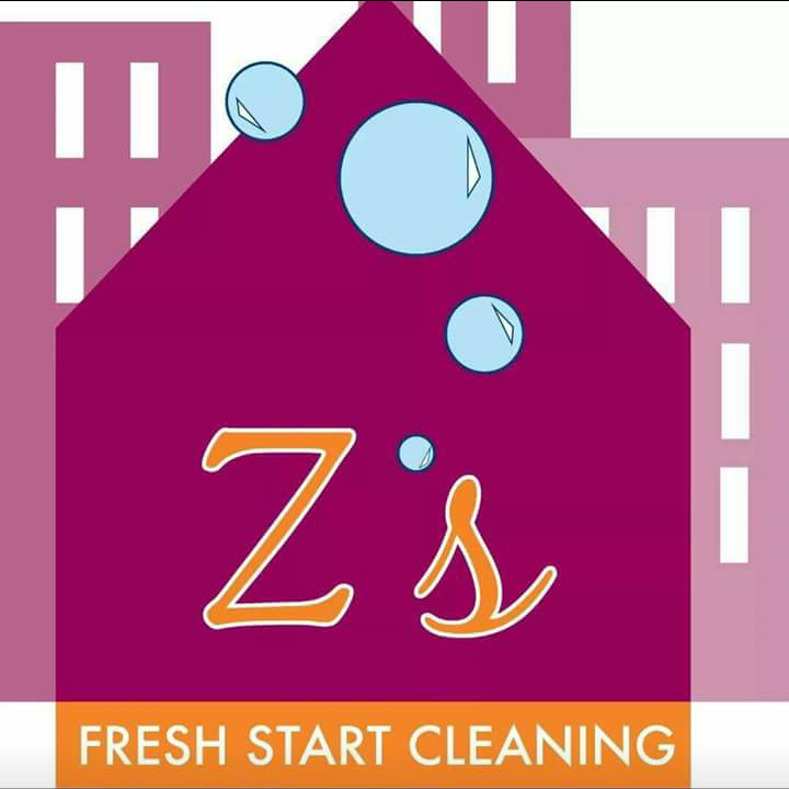 FRESH START CLEANING.PNG