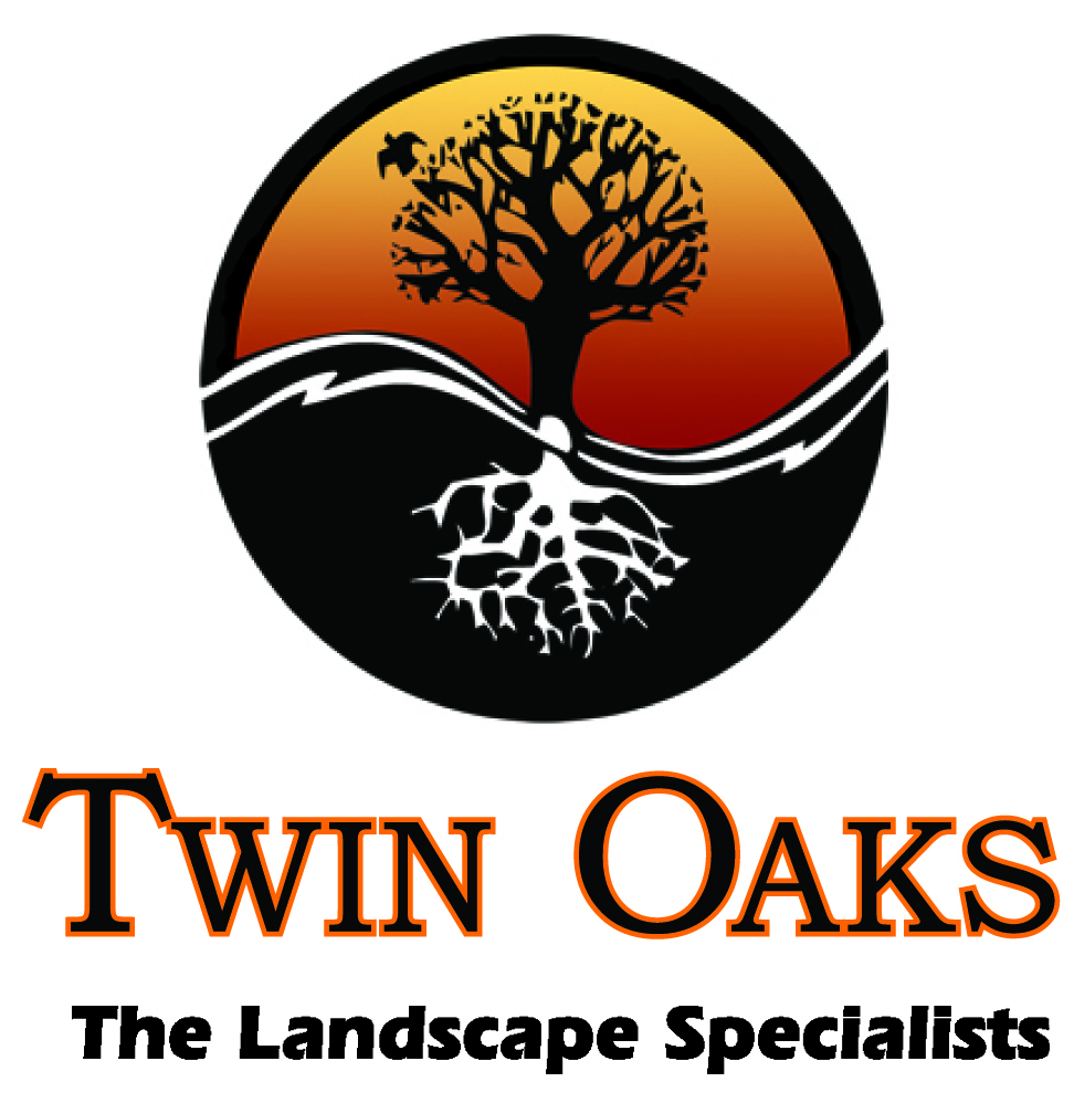 TWIN OAKS LANDSCAPING.JPG