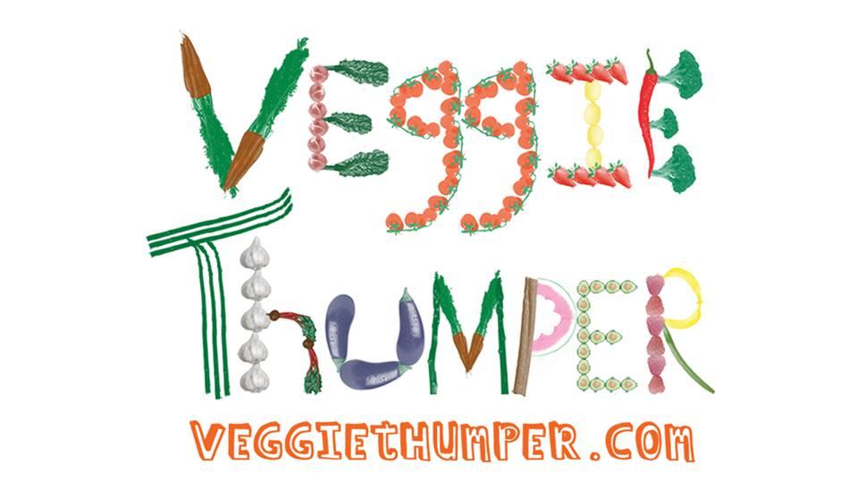 VEGGIE THUMPER.jpg