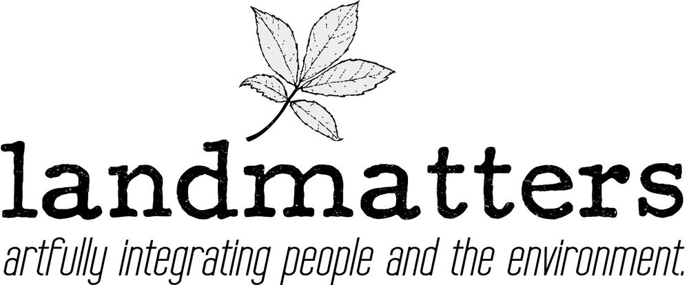 landmatters.png