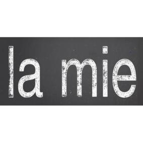 lamie2.png