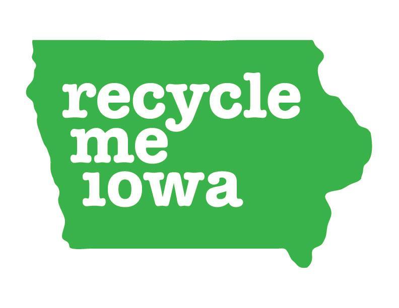 recycleme.jpg