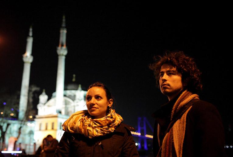 15.-Istanbul.jpg