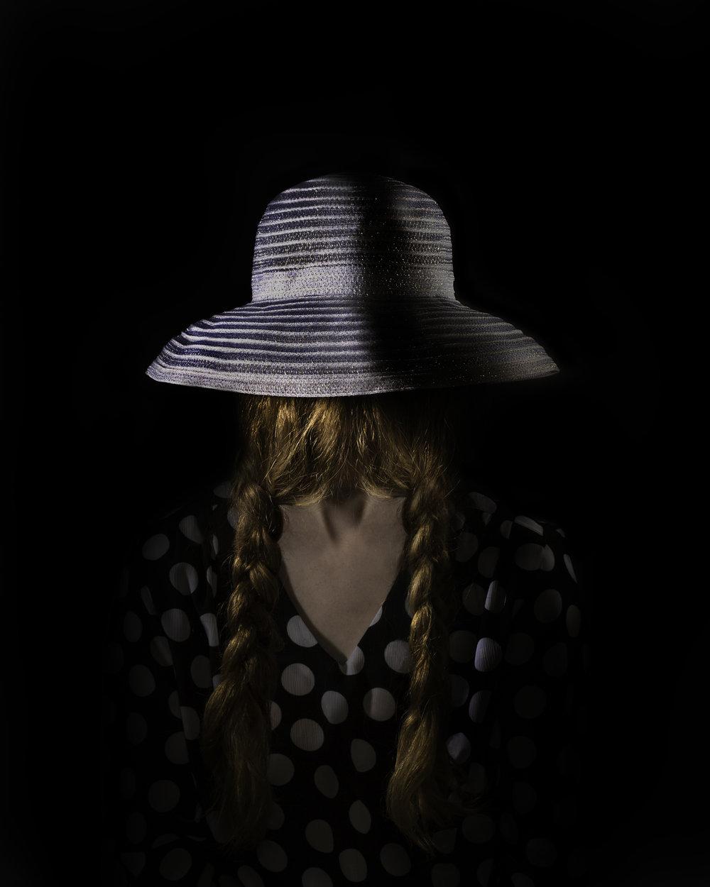 hatgirl.jpg