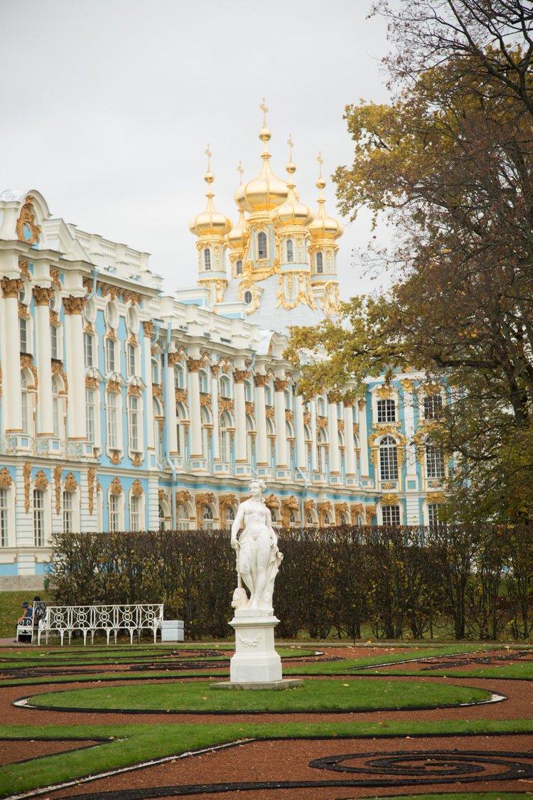 MOSCOW_ST_PETERSBURG-73.jpg