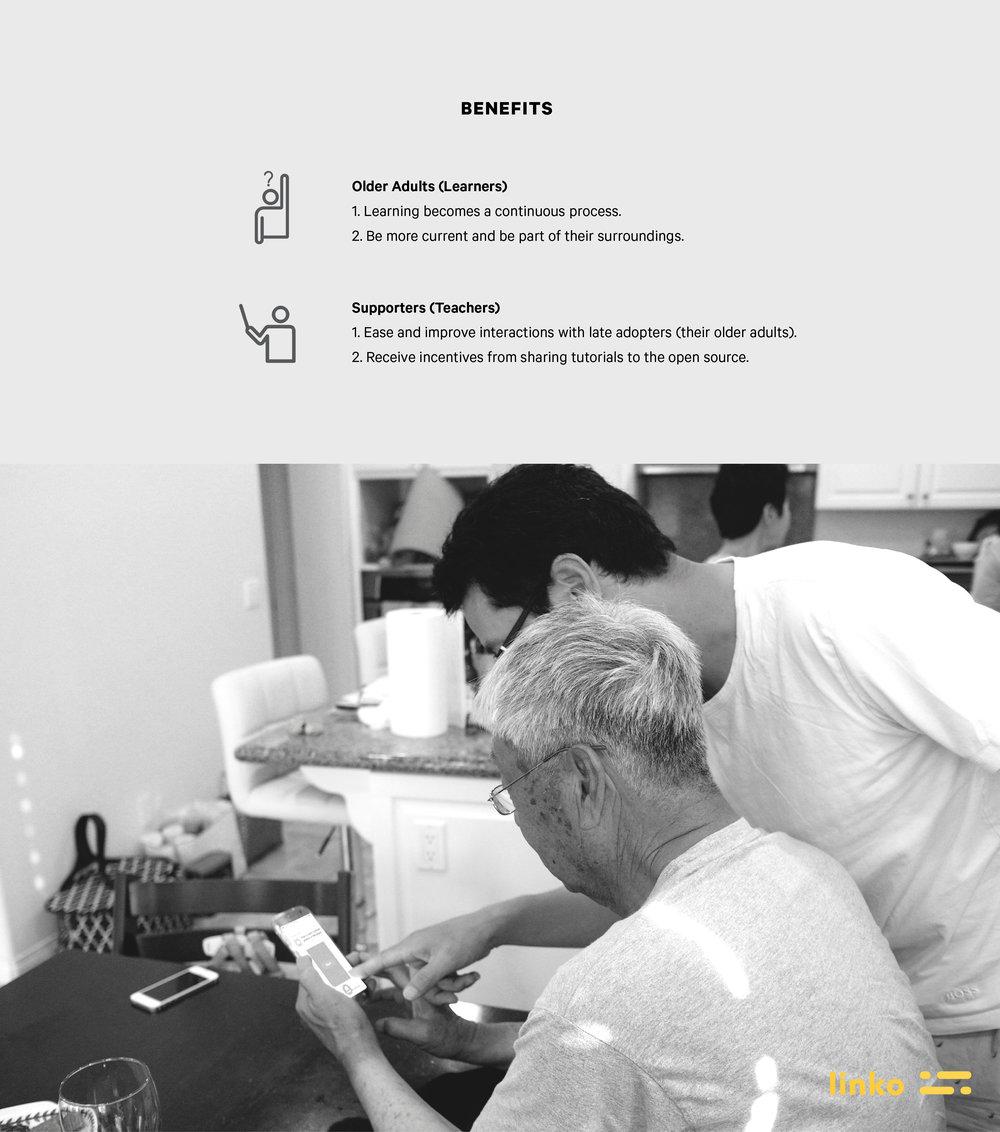 LINKO webpage-08.jpg