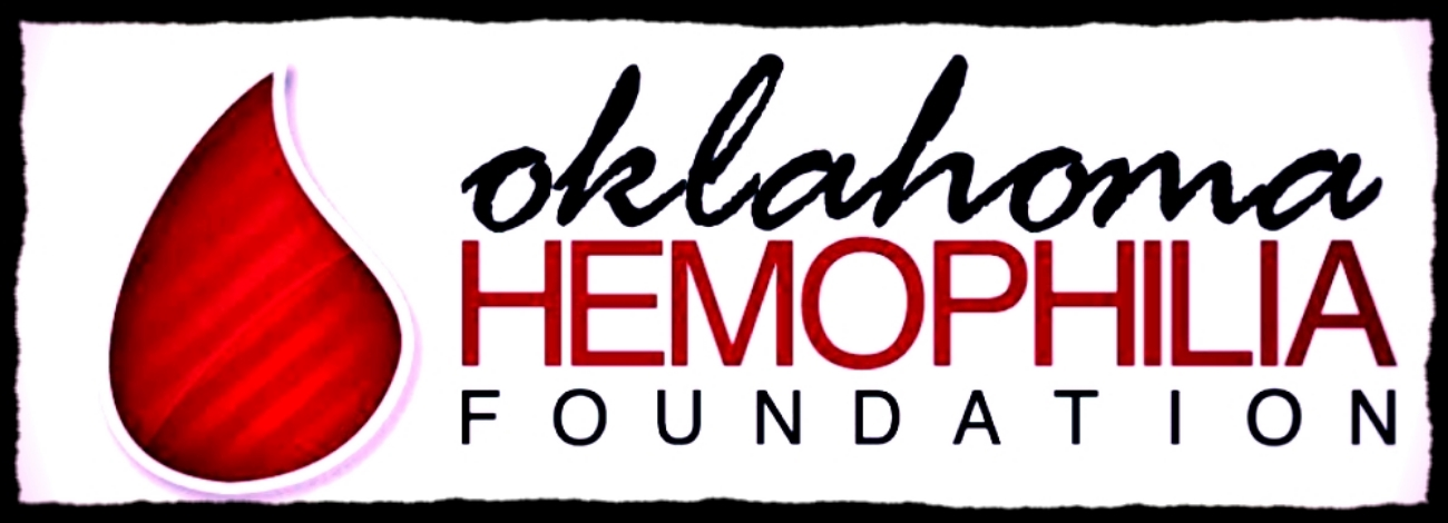 Oklahoma Hemophilia Foundation