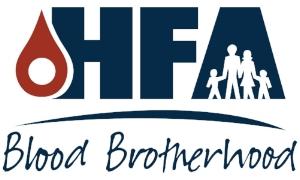 HFA_Brotherhood.HR.jpg