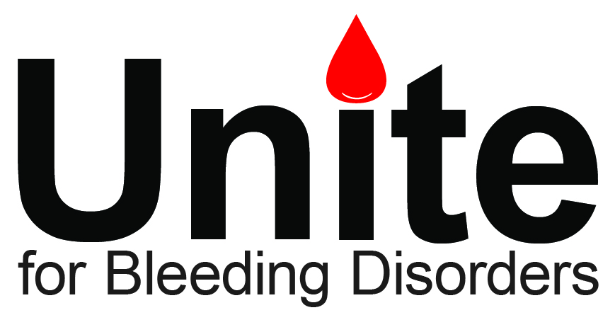 Unite for Bleeding Disorders Final JPG.jpg