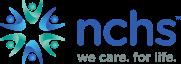 nchs logo.png