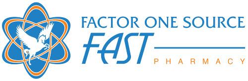 factor 1 source.jpg