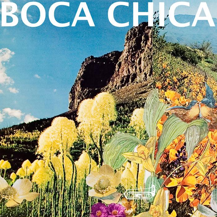 Boca Chica.jpg