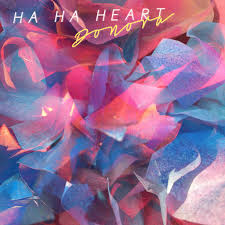 Ha Ha Heart.jpg