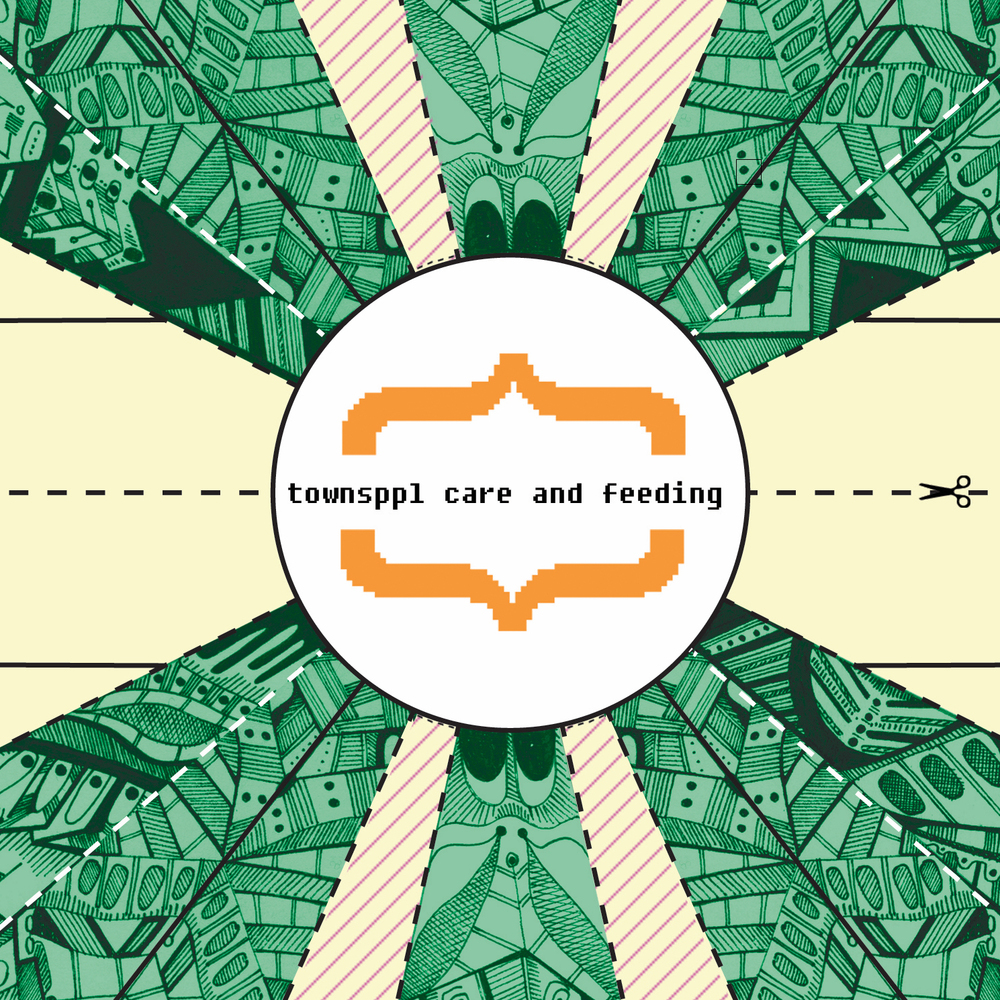 care and feeding album art.jpg