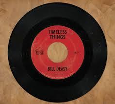 Bill Deasy.jpeg