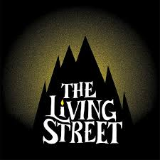 https://thelivingstreet.bandcamp.com/album/the-living-street