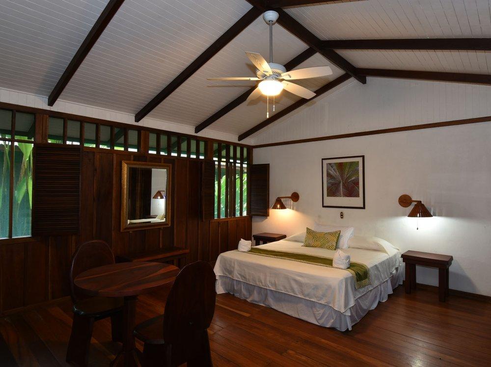 Standard superior room.jpg
