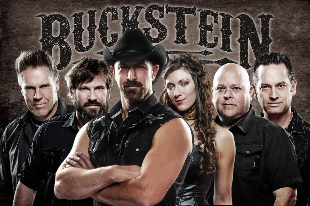 Buckstein_Band_2016_web.jpg