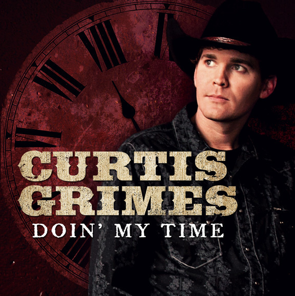 Come get a little western with Curtis Grimes from the voice and that good ol RED DIRT TEXAS COUNTRY set to light up the Warehouse Stage!