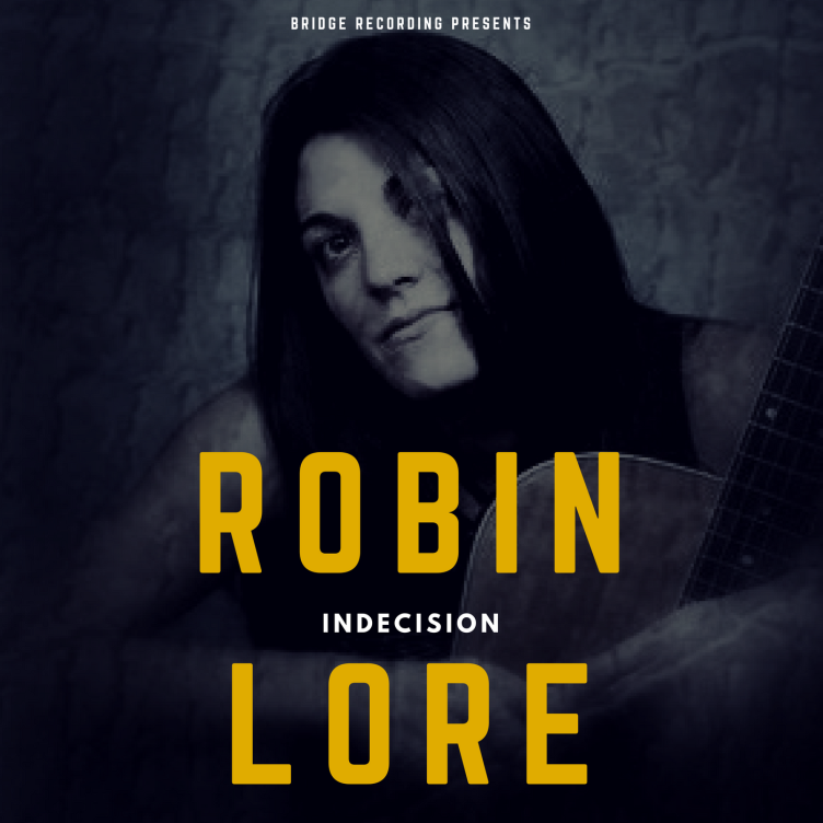 Robin Lore... Winner of the Orange County Music Award for Best Live Female Performer set to Hit the Jim Beam Big Stage Friday September 1!