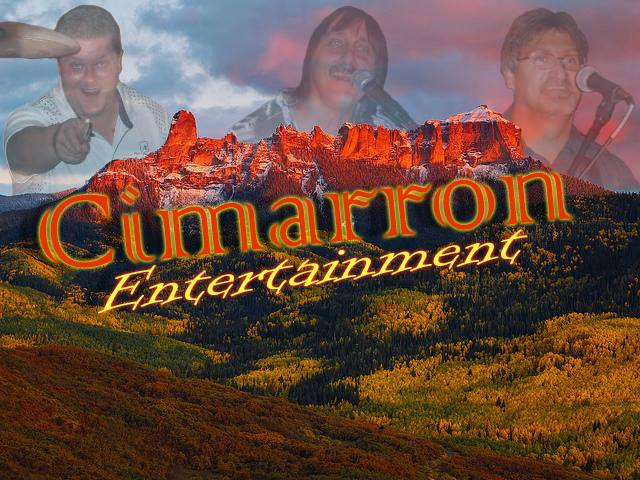 Come get your Pre Thanksgiving Day Party on with Cimarron and the gang, get your dancing shoes ready for Cimarron Entertainment to hit the Jim Beam Stage Wednesday Nov. 22th!